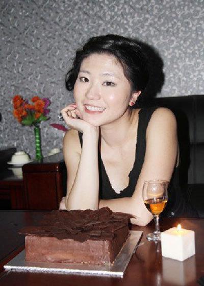 www.privatecams.com