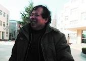 55岁考研叔30年6进考场