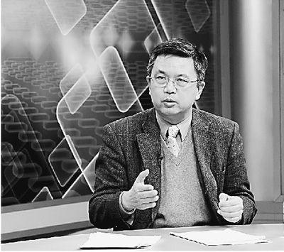南开大学校长龚克做客文化讲坛,探讨自主招生及高教改革热点