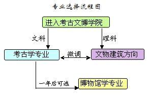 betway中文 2