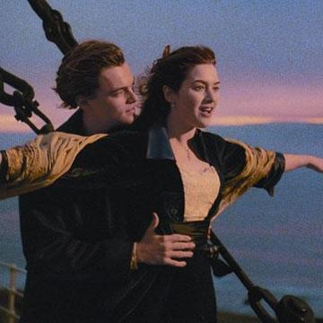 泰坦尼克百年殇・纪录片全集