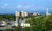 环球科技大学