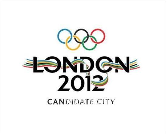 历届奥运会口号大盘点