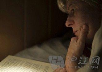 阅读有趣的小说