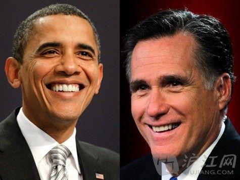 聚焦2012美国大选必知关键词