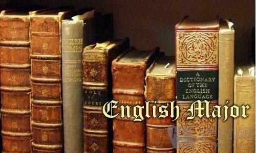 英语专业求职路在何方