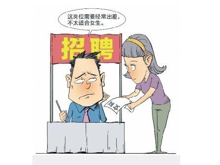 图片来源:春城晚报美编 胡强俊