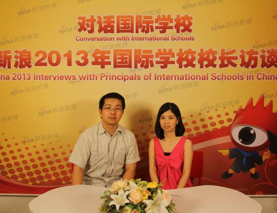 新东方家庭高中113人证明美国前100名大学国际进入高中生a家庭图片