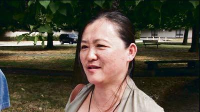 加华裔女不谙英文遭麦当劳歧视 被拒绝服务_新