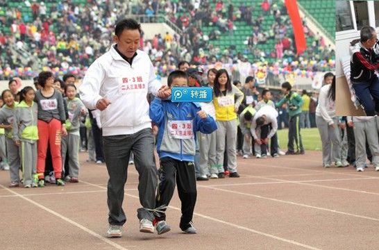 中华文化小大使少年中国梦主题摄影展