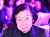教育部前政策法规司副司长张文出席教育盛典