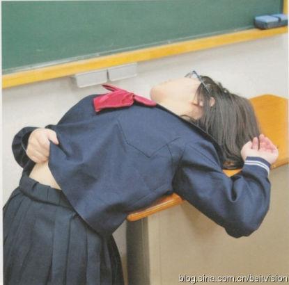 日本性教育5