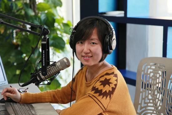 编辑、记者:王娟