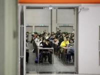 SAT考试改革独家编译解析:高一新生被影响