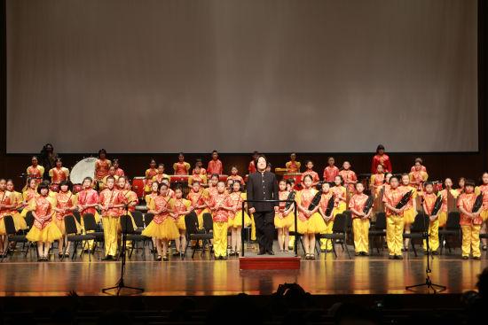棕树泉乐团赞美歌谱赞美