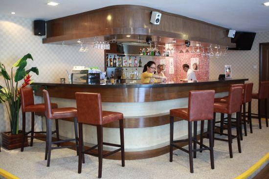 """酒店管理的""""黄埔军校"""" :新加坡管理发展学院MDIS 旅游与酒店管理学院"""