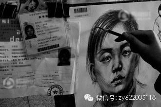 一名中国艺考女生的新加坡出路
