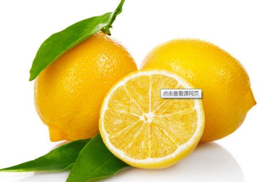 英语儿歌:谁从黄色小轿车里偷走了柠檬