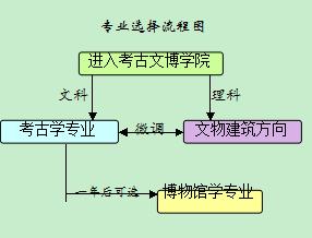 betway中文 1