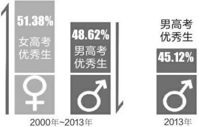 必赢亚洲56.net 6