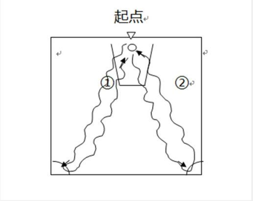 新奥门蒲京娱乐场 3