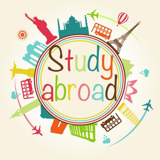 多国出台留学新政策