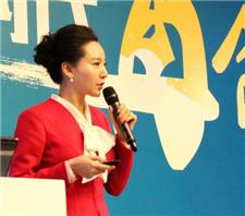 新浪教育频道总监梅景松