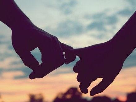 双语:六道情境测试题揭秘你的终极恋爱观