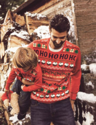 调查发现人们最讨厌的圣诞礼物