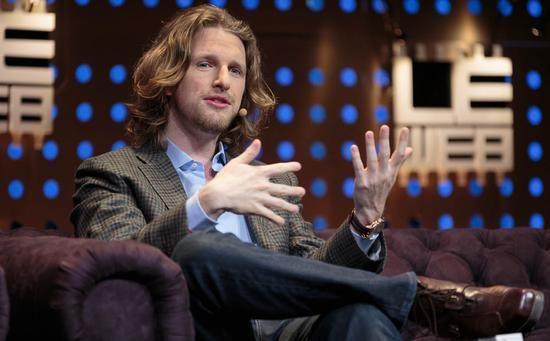 马特-穆伦维格,马特-穆伦维格(Matt Mullenweg)。穆伦维格创立了世界上最常使用的开源博客WordPress,这也是最伟大的自由表达的平台。