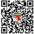 yzca88亚洲城网页版 1