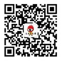 金沙官网平台 24