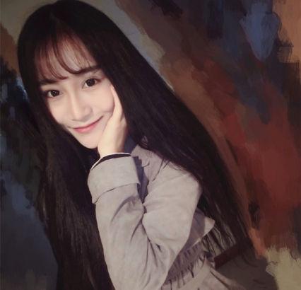 """首师大才女校花被赞""""二胡女神"""""""