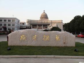 2015年南京市雨花台女生国际部招生简章禁的初中被中学尿图片