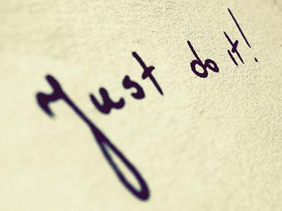 五个步骤写好中考英语作文
