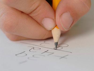 备考指导:中考前一个月 考生该注意啥