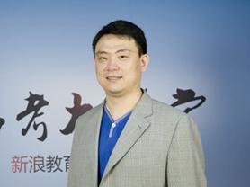 """南京大学推""""三三制""""培养模式"""