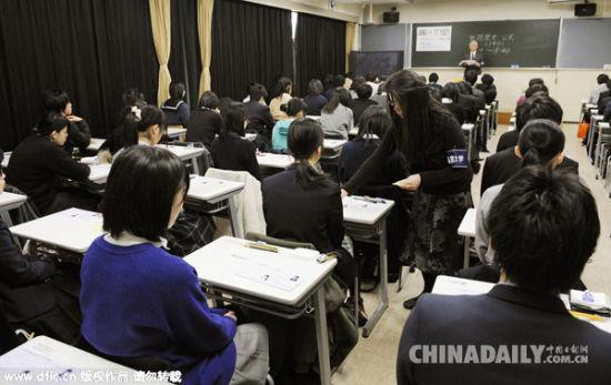 http://www.jiaokaotong.cn/gaokao/287896.html