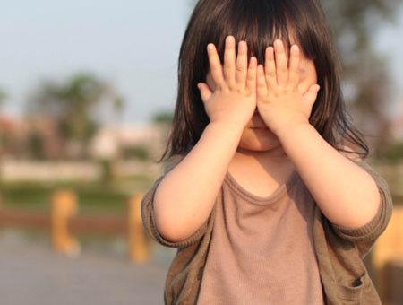 克服羞涩:社交达人无障碍沟通黄金法则(双语)