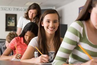 2016年起SAT改版:新旧SAT考试如何备考