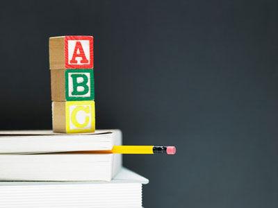 初三生制定适合自己的学习计划必知十点