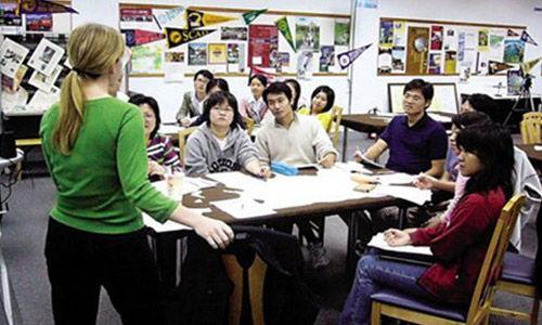 专家解读赴美国高中留学的三大类型考试-美国高中网