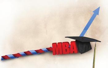 mba英语复资料_长江商学院全日制英文MBA培养项目_hc360慧