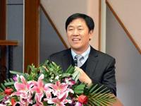北京八中校长王俊成:家庭对成长和品质影响巨大