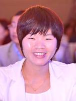 中国国际人才专委会 郑金连
