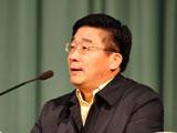 北大经济学院院长 刘伟
