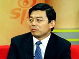 法学院教授、院长 王振民