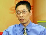 清华大学生命科学院院长,曾任普林斯顿大学终身讲席教授