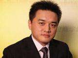 中传MBA学院副院长王雪野