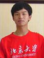 2011江西理科状元